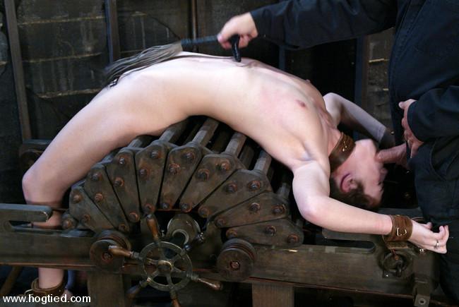erotik online gratis wos bremerhaven