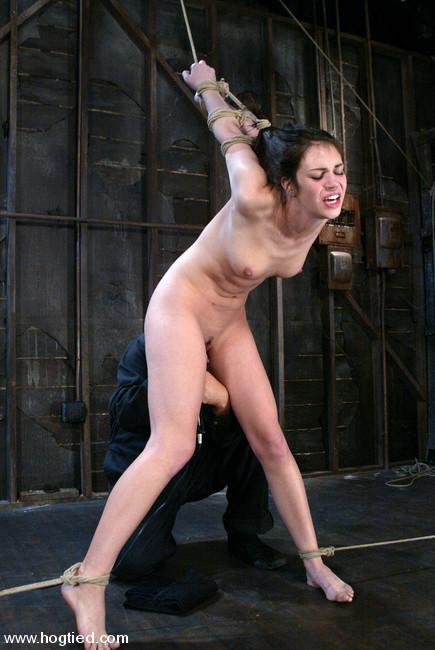 bdsm spanking parkplatzsex