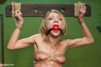 Brust bondage anleitung